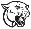 Panther branch logo