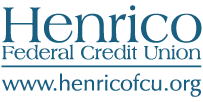 Henrico Federal Credit Union Logo link