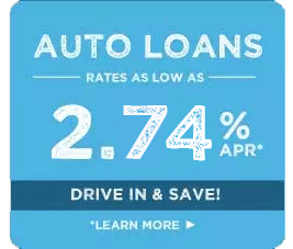 autoloan274rates.png