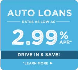 Auto Rates as Low as 299.jpg